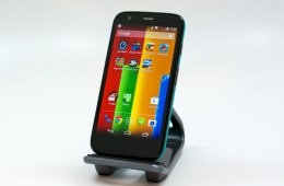 Moto G Review - 4