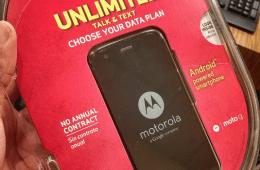 MotoG-Verizon
