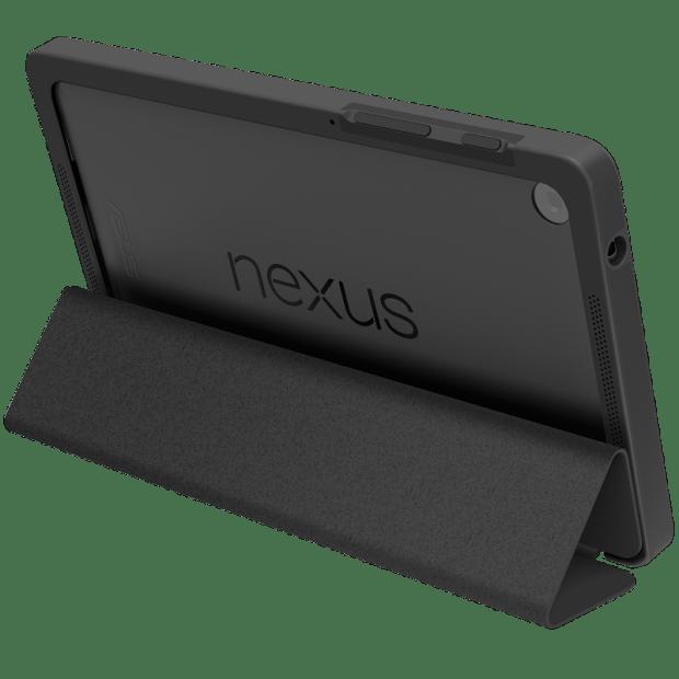 Google Nexus 7 Folio
