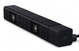 PS4 Camera - PS4 Accessories