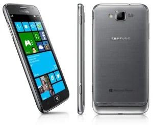 Samsung-Ativ-S-3