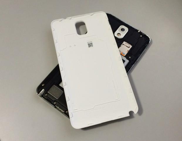 Samsung-Galaxy-S5-Design-Rumor-620x482
