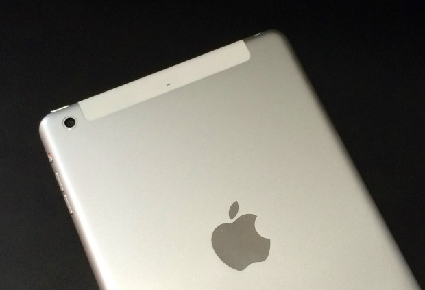 If you need mobile connectivity, an iPad with 4G LTE is a good way to spend an extra $100+.