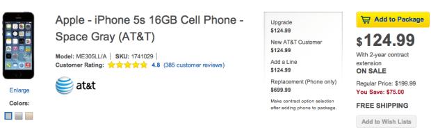 best-buy-iphone-5s
