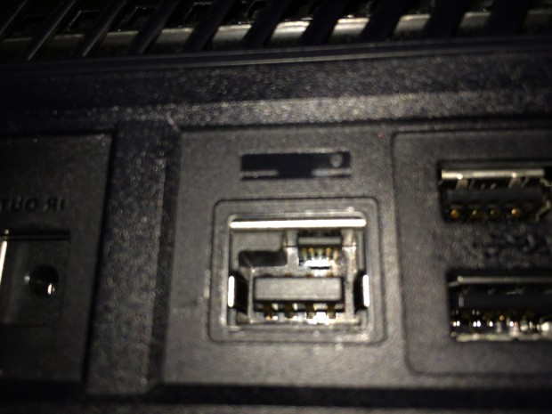how to setup the xbox one hardware (4)