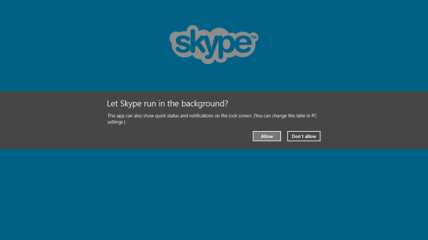 how to skype (10)