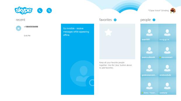 how to skype (13)