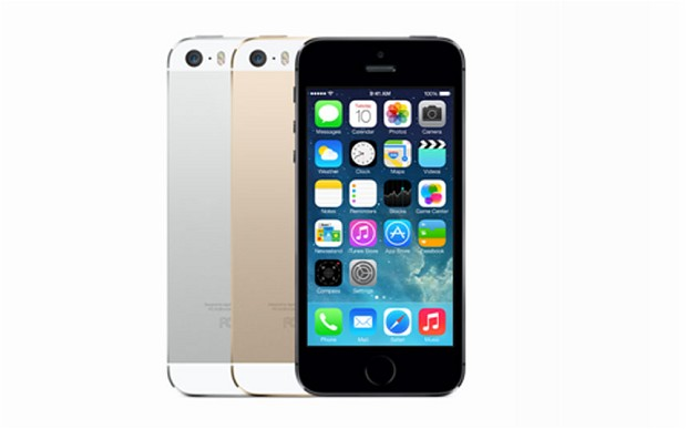 Best Deals On Iphones Without Contract