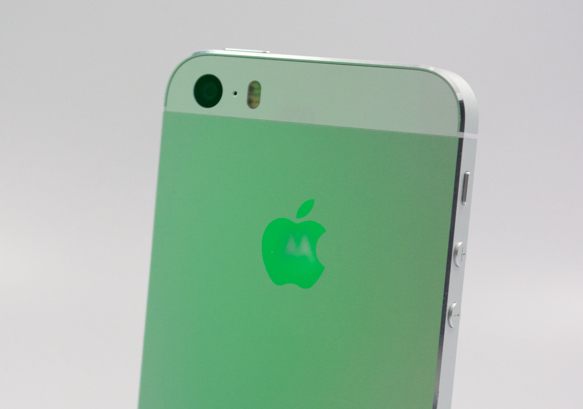 Iphone 6 release and feature rumor roundup for Iphone 5 features friday rumor roundup