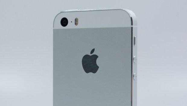 iPhone 6 Rumors - 006
