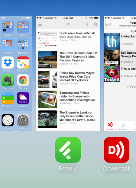 ios-multitasking