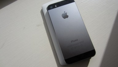 iPhone 5s online
