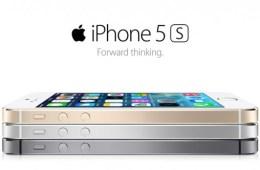 iphone5S_01-620x332