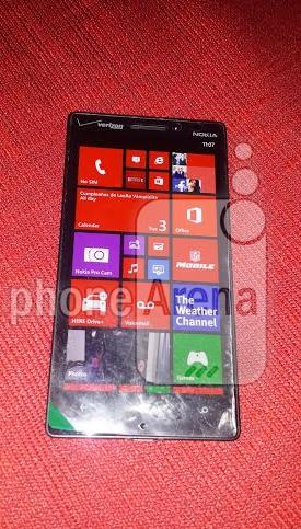lumia 929 at phone arena