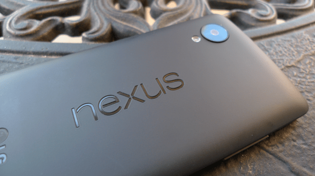 nexus-5-review