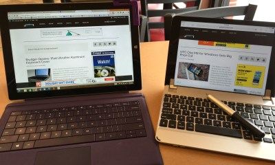 how to turn your ipad air 2 into a surface pro 3