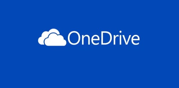 9 Microsoft OneDrive Tips & Tricks