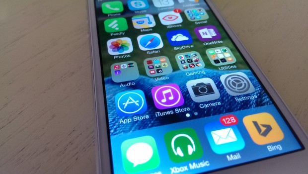 5 iPhone Features Microsoft Needs to Borrow for Windows Phone 8 (1)