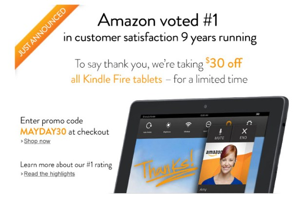 Amazon_com__Online_Shopping_for_Electronics__Apparel__Computers__Books__DVDs___more