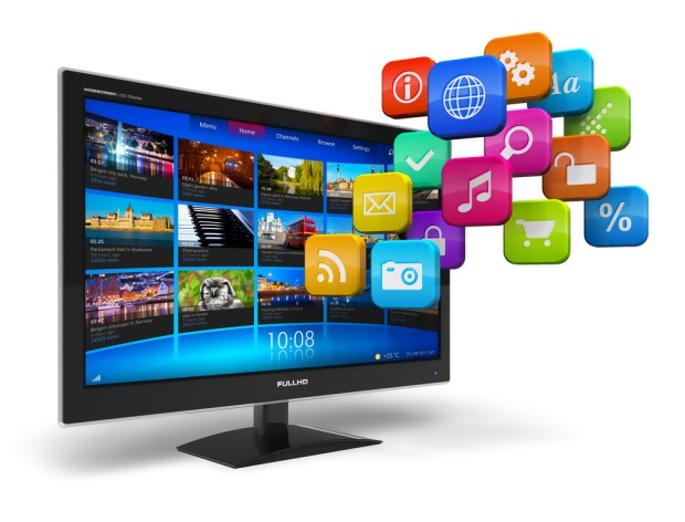 Do i need a smart TV? WiFi? Plasma LED, LCD, and what's a refresh rate?