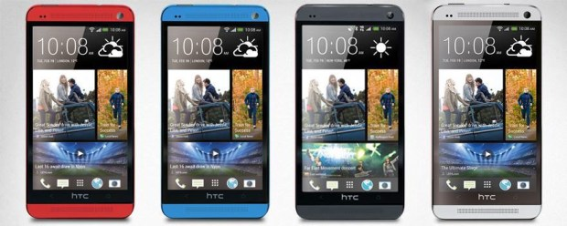 HTC-One-Black-Silver-Red-and-Blue
