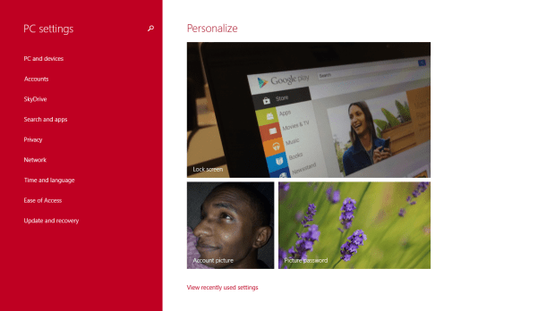 How to Use a Picture as a Password in Windows 8 (4)