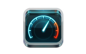 IOS-App-Icon-014