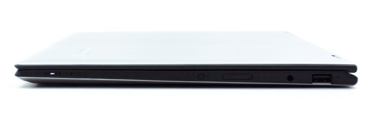 Lenovo Yoga 2 Pro Review - 008
