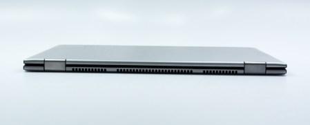Lenovo Yoga 2 Pro Review - 009