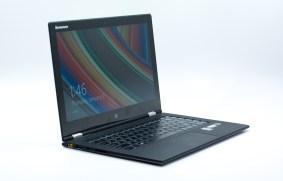 Lenovo Yoga 2 Pro Review - 011