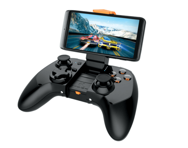 Moga Pro Power Game Controller