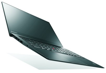 New X1 Carbon Touch_Hero_05
