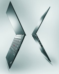 New X1 Carbon Touch_Hero_07