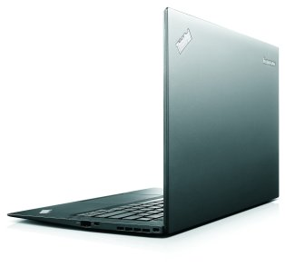 New X1 Carbon Touch_Standard_03