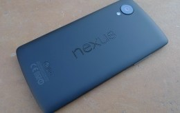 Nexus5-more-270x164