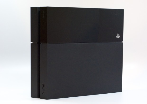 PS4 What to Know 2014