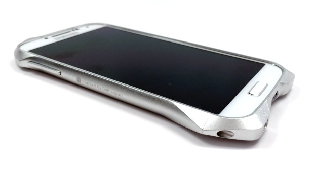 The Samsung Galaxy S5 specs, plans for two plastic models (one with a QHD display) and more arrive as part of a new investor note.
