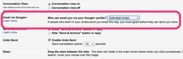 Settings_-_waywtc_gmail_com_-_Gmail_2-2