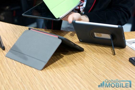 ZeroChroma iPad Case - 2