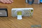 ZeroChroma iPhone 5s Cases