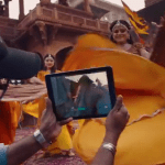 apple-ipad-commercial-verse