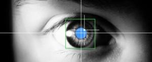 eyetribe