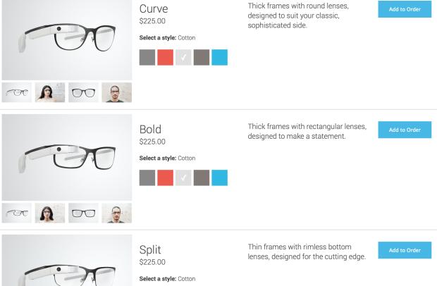 glass-options