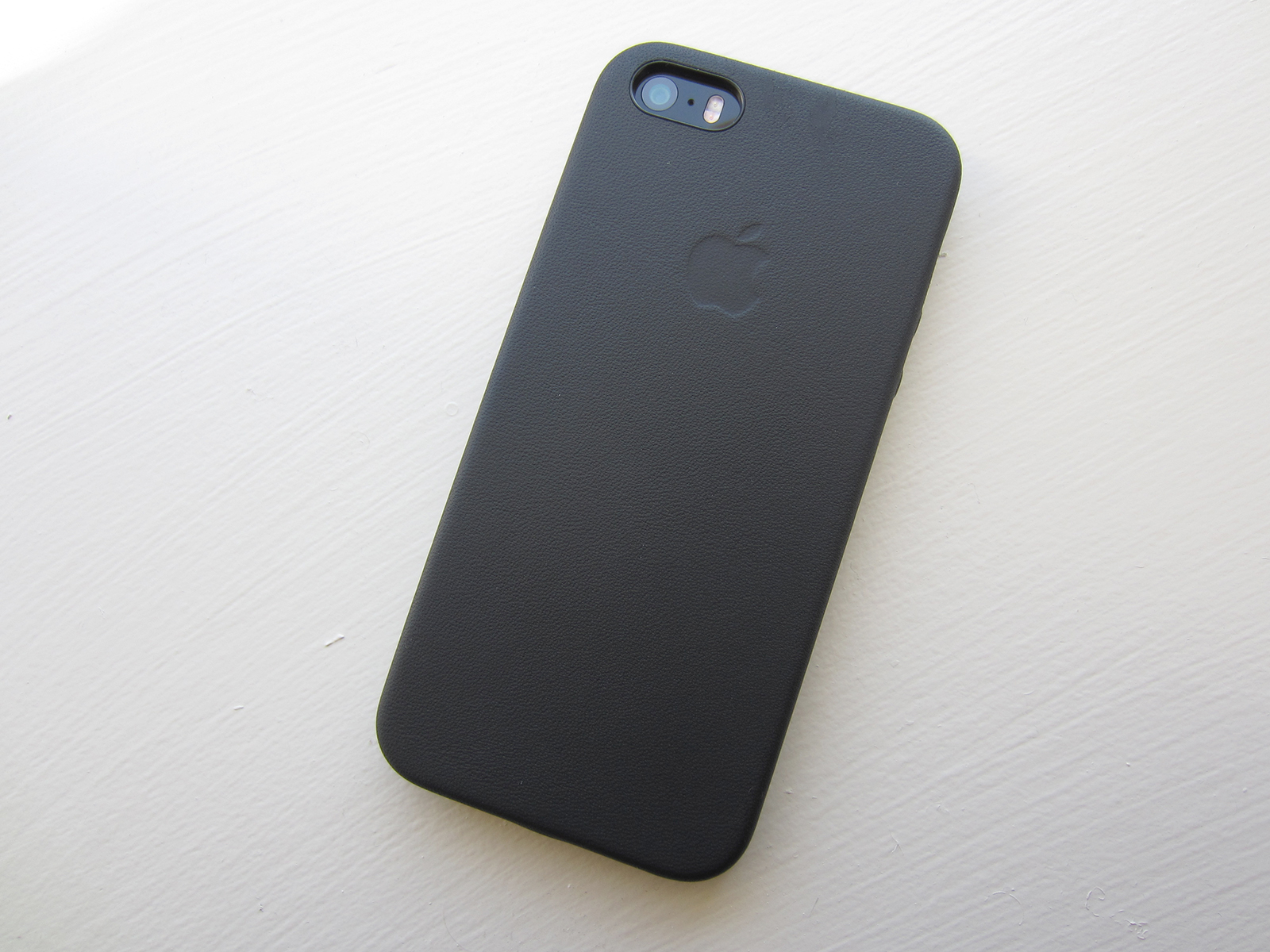 Minimalist Iphone S Case