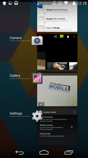 multitask-nexus5