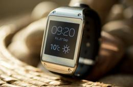 samsung-galaxy-gear_620x433