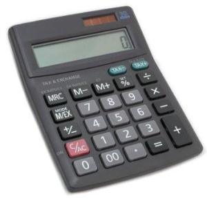 solar-calculator-picture
