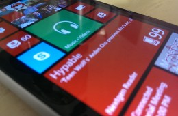 Apple iPhone 5s vs. Nokia Lumia 925 What To Buy (16)