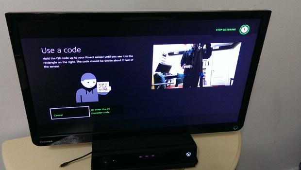 How to Redeem a Code on Xbox  (3)