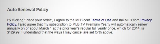 MLB-auto-renew
